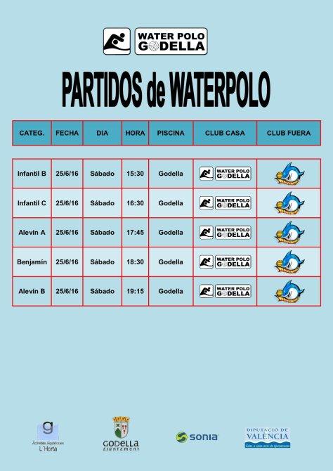 PARTIDOS_WP_25-06-16